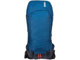 Туристический рюкзак Thule Guidepost 75L Men's (Poseidon) 280x210 - Фото 2