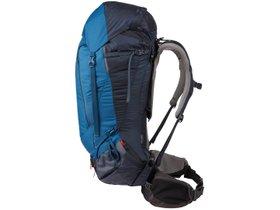 Туристический рюкзак Thule Guidepost 75L Men's (Poseidon) 280x210 - Фото 3