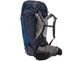 Туристический рюкзак Thule Guidepost 75L Men's (Poseidon) 280x210 - Фото 4