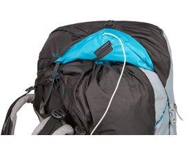 Туристический рюкзак Thule Guidepost 65L Women's (Monument) 280x210 - Фото 16