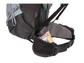 Туристический рюкзак Thule Guidepost 65L Women's (Monument) 280x210 - Фото 20