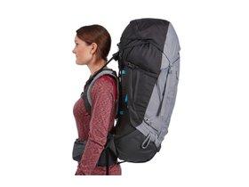 Туристический рюкзак Thule Guidepost 65L Women's (Monument) 280x210 - Фото 5
