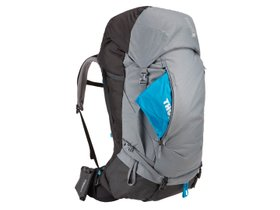 Туристический рюкзак Thule Guidepost 65L Women's (Monument) 280x210 - Фото 12