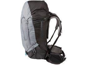 Туристический рюкзак Thule Guidepost 65L Women's (Monument) 280x210 - Фото 3
