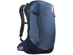 Рюкзак Thule Capstone 32L Men's (Atlantic)