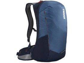 Рюкзак Thule Capstone 22L Men's M/L (Atlantic)