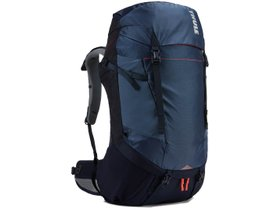 Рюкзак Thule Capstone 50L Women's (Atlantic)