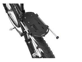 Комплект разширения Thule Pack 'n Pedal Rail Extender Kit 280x210 - Фото 3