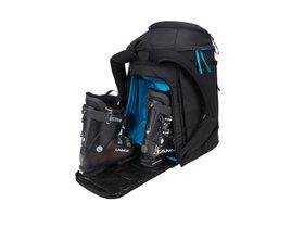Рюкзак Thule RoundTrip Boot Backpack 60L (Poseidon) 280x210 - Фото 4