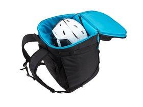 Рюкзак Thule RoundTrip Boot Backpack 60L (Poseidon) 280x210 - Фото 5