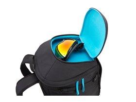 Рюкзак Thule RoundTrip Boot Backpack 60L (Poseidon) 280x210 - Фото 6