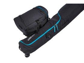 Рюкзак Thule RoundTrip Boot Backpack 60L (Poseidon) 280x210 - Фото 7