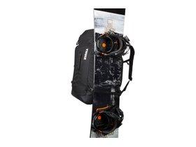 Рюкзак Thule RoundTrip Boot Backpack 60L (Poseidon) 280x210 - Фото 9