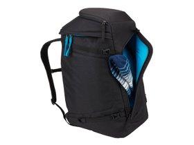Рюкзак Thule RoundTrip Boot Backpack 60L (Poseidon) 280x210 - Фото 10