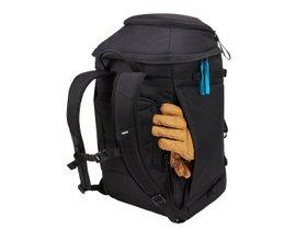 Рюкзак Thule RoundTrip Boot Backpack 60L (Poseidon) 280x210 - Фото 11