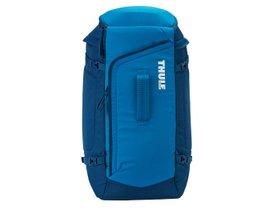 Рюкзак Thule RoundTrip Boot Backpack 60L (Poseidon) 280x210 - Фото 2