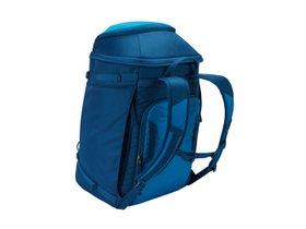 Рюкзак Thule RoundTrip Boot Backpack 60L (Poseidon) 280x210 - Фото 3
