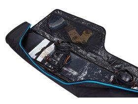 Чехол для сноуборда Thule RoundTrip Snowboard Bag 165cm (Black) 280x210 - Фото 4
