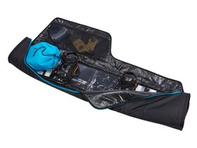 Чехол для сноуборда Thule RoundTrip Snowboard Bag 165cm (Poseidon) 280x210 - Фото 3