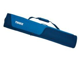 Чехол для сноуборда Thule RoundTrip Snowboard Bag 165cm (Poseidon)