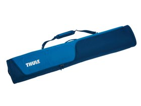 Чехол для сноуборда Thule RoundTrip Snowboard Bag 165cm (Poseidon) 280x210 - Фото 2