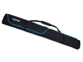 Чехол для лыж Thule RoundTrip Ski Bag 192cm (Black)