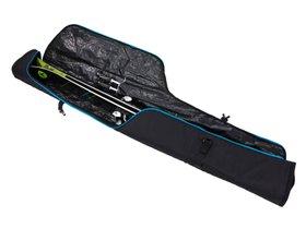 Чехол для лыж Thule RoundTrip Ski Bag 192cm (Poseidon) 280x210 - Фото 3