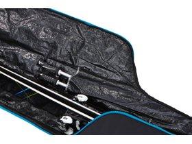 Чехол для лыж Thule RoundTrip Ski Bag 192cm (Poseidon) 280x210 - Фото 4