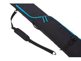 Чехол для лыж Thule RoundTrip Ski Bag 192cm (Poseidon) 280x210 - Фото 6