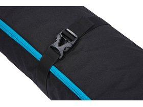 Чехол для лыж Thule RoundTrip Ski Bag 192cm (Poseidon) 280x210 - Фото 7