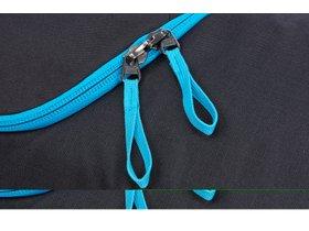 Чехол для лыж Thule RoundTrip Ski Bag 192cm (Poseidon) 280x210 - Фото 9