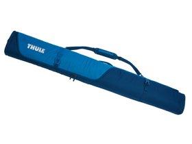 Чехол для лыж Thule RoundTrip Ski Bag 192cm (Poseidon)