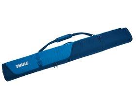 Чехол для лыж Thule RoundTrip Ski Bag 192cm (Poseidon) 280x210 - Фото 2