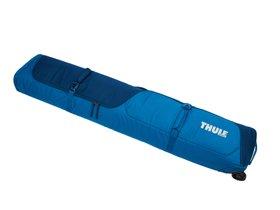 Чехол на колесах для лыж Thule RoundTrip Ski Roller 175cm (Poseidon) 280x210 - Фото