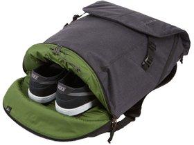 Рюкзак Thule Vea Backpack 25L (Deep Teal) 280x210 - Фото 9