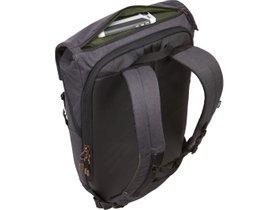 Рюкзак Thule Vea Backpack 25L (Deep Teal) 280x210 - Фото 10