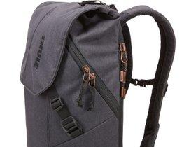 Рюкзак Thule Vea Backpack 25L (Deep Teal) 280x210 - Фото 12