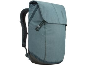 Рюкзак Thule Vea Backpack 25L (Deep Teal) 280x210 - Фото