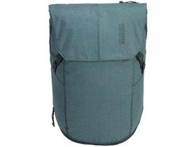 Рюкзак Thule Vea Backpack 25L (Deep Teal) 280x210 - Фото 2