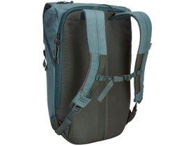 Рюкзак Thule Vea Backpack 25L (Deep Teal) 280x210 - Фото 3