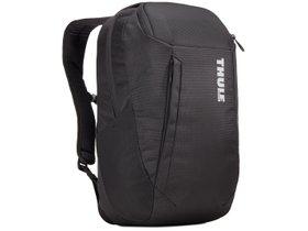 Рюкзак Thule Accent Backpack 20L 280x210 - Фото