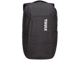 Рюкзак Thule Accent Backpack 20L 280x210 - Фото 2
