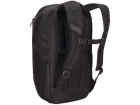 Рюкзак Thule Accent Backpack 20L 280x210 - Фото 3