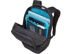 Рюкзак Thule Accent Backpack 20L 280x210 - Фото 4
