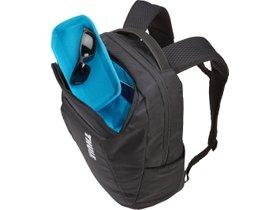 Рюкзак Thule Accent Backpack 20L 280x210 - Фото 5