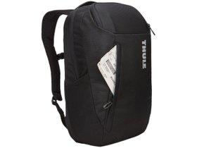 Рюкзак Thule Accent Backpack 20L 280x210 - Фото 6
