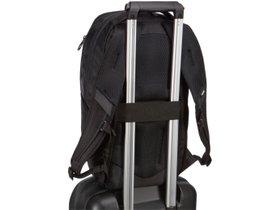 Рюкзак Thule Accent Backpack 20L 280x210 - Фото 7
