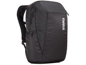 Рюкзак Thule Accent Backpack 23L 280x210 - Фото