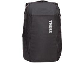 Рюкзак Thule Accent Backpack 23L 280x210 - Фото 2