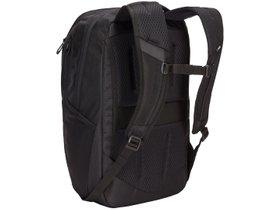 Рюкзак Thule Accent Backpack 23L 280x210 - Фото 3